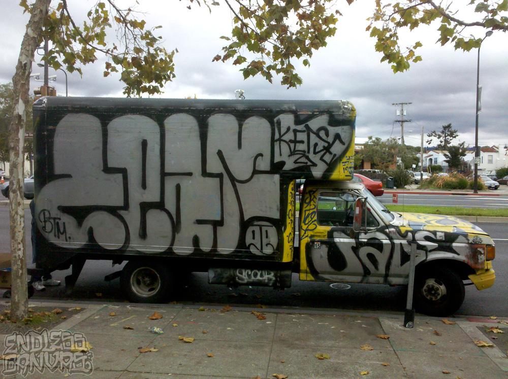 ZEAMJADEGraffiti-OaklandCA