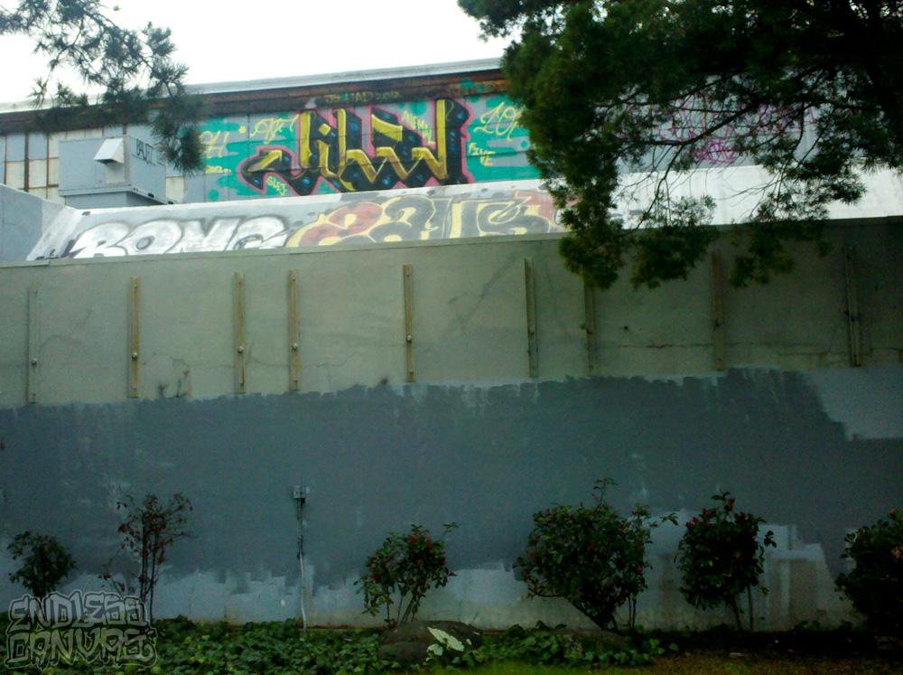 JIHADGraffiti-OaklandCA
