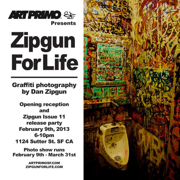 zipgunforlife web flier