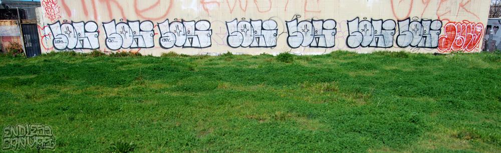 SORIGraffiti-OaklandCA