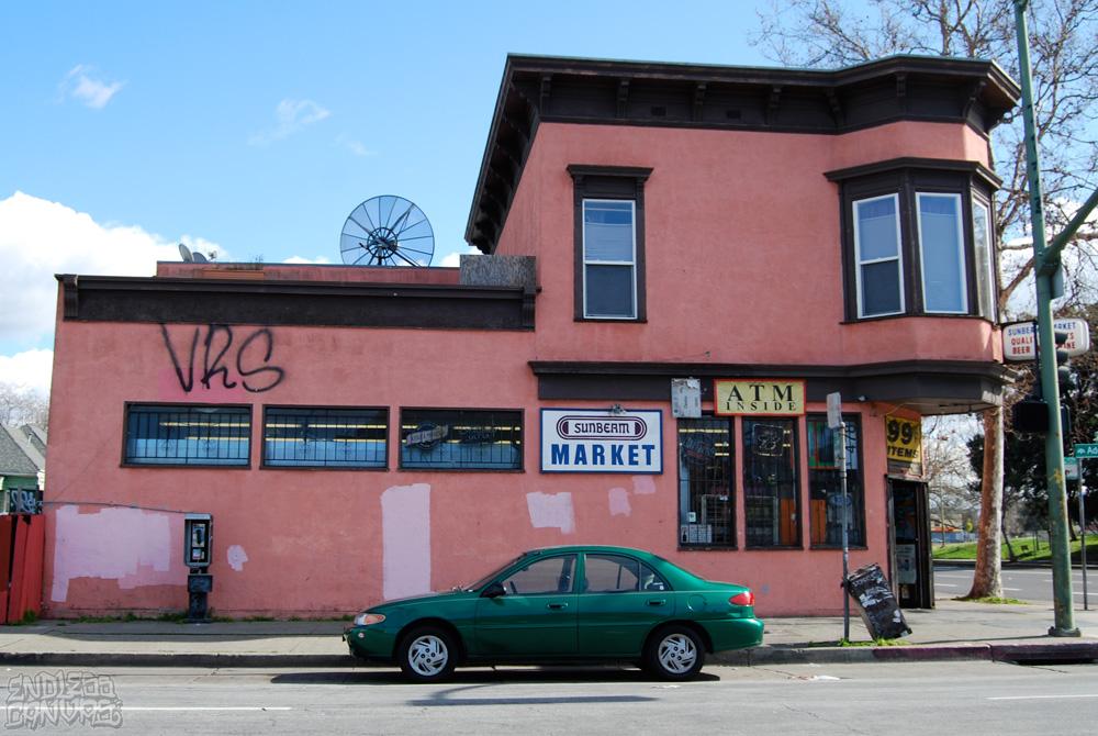 VRSGraffiti-OaklandCA