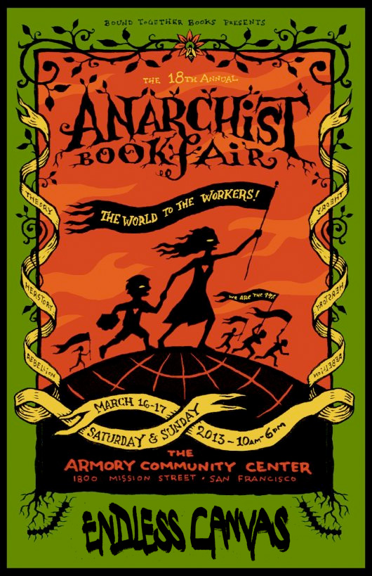 AnarchistBookFair2013