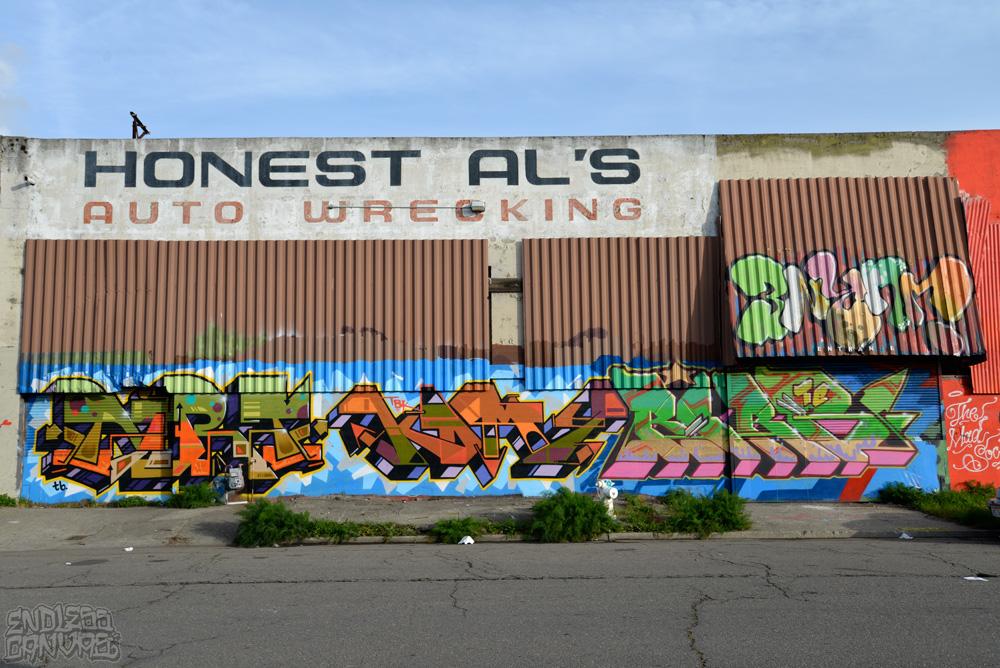 JURNEGraffiti2-OaklandCA