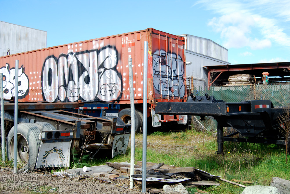 Shipping container homes for sale in bay area california joy studio design gallery best design - Container homes portland oregon ...