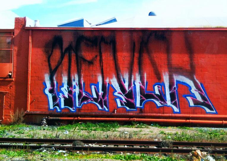 RENEK5