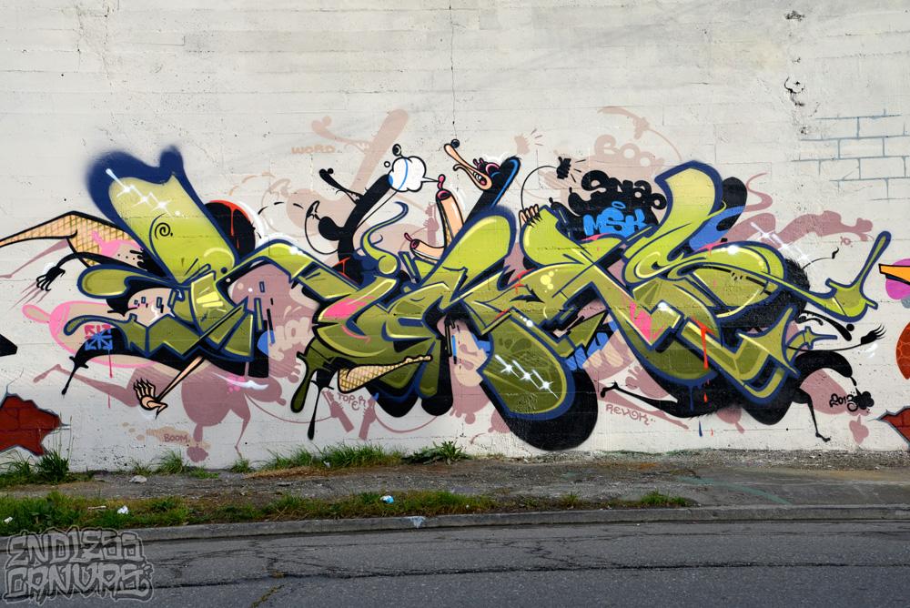 RIMESGraffiti-EastBayCA
