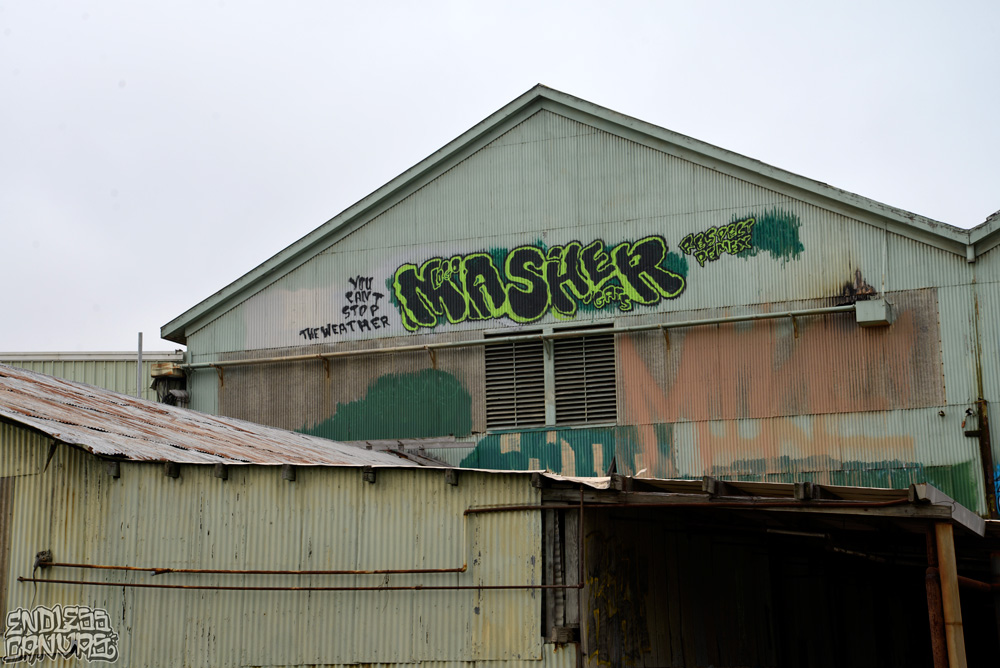 MASHERGraffiti-OaklandCA
