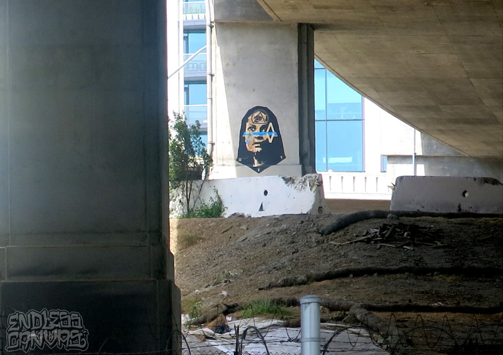 ENDLESS_WheatPaste-1
