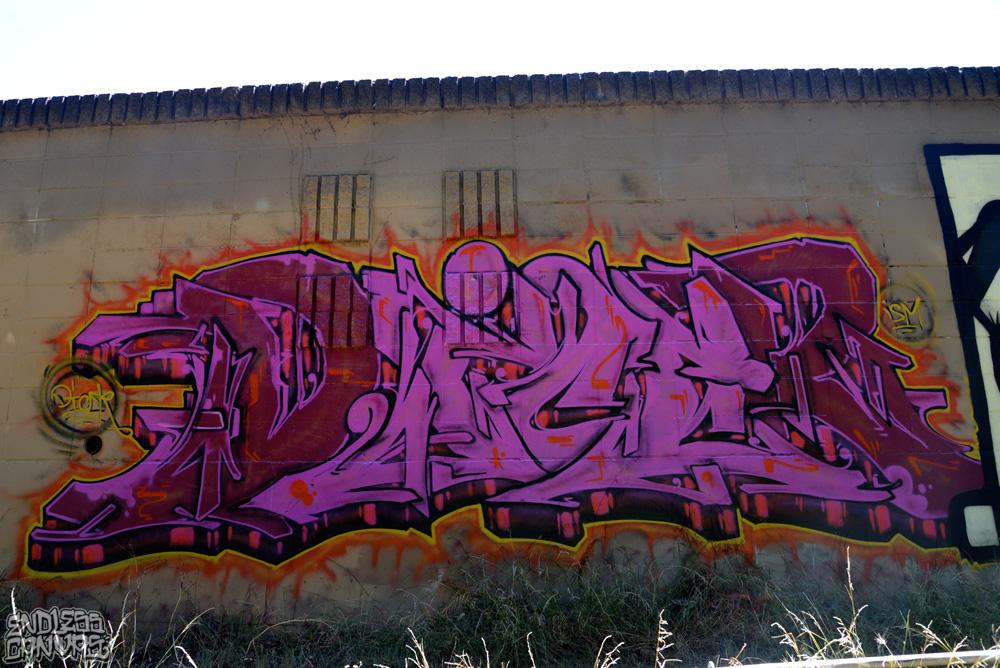 DICERGraffiti01-EastBayCA