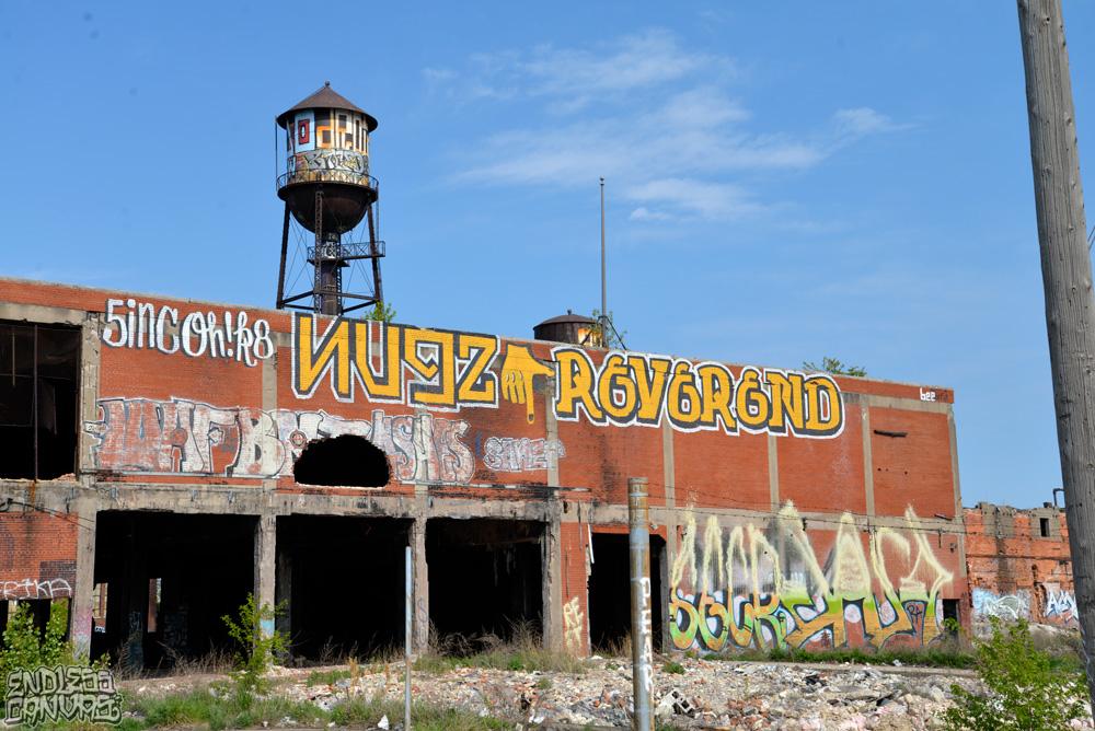 NUGSREVERENDRollers-Detroit