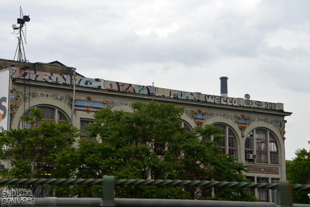 GEN2OZEUFOGraffiti-NewYork