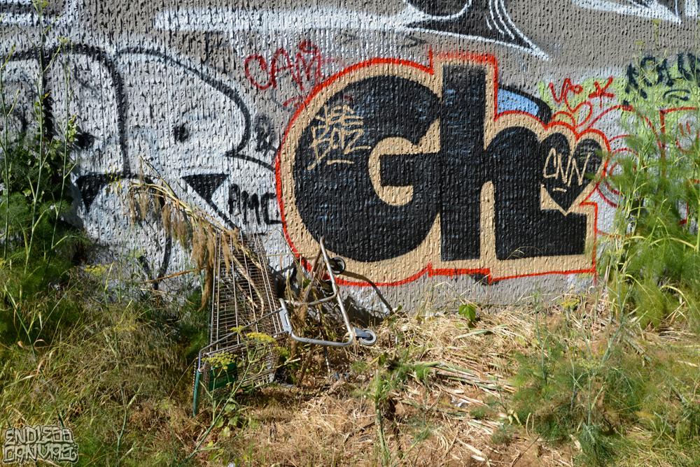 GHOSTCNNGraffiti-EastBayCA