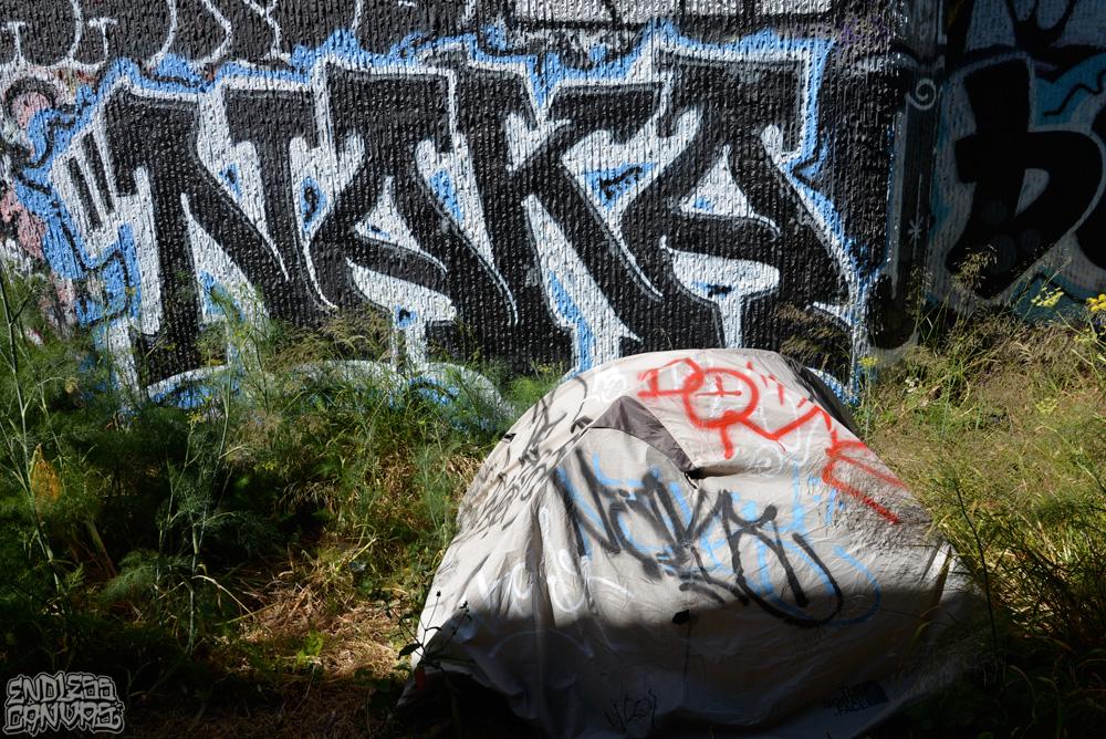 NAKAGraffiti-OaklandCA