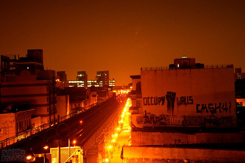 OCCUPYWALLSCASH4-BrooklynNY