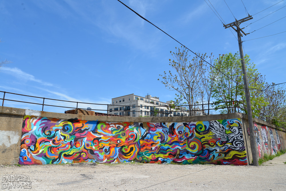 Pilsen chicago il search results dunia photo for Mural in chicago illinois