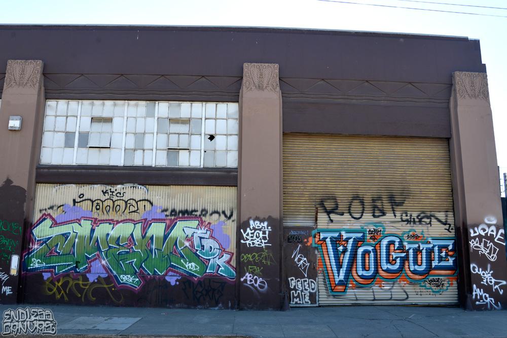 AMENDVOGUEGraffiti-EastBayCA