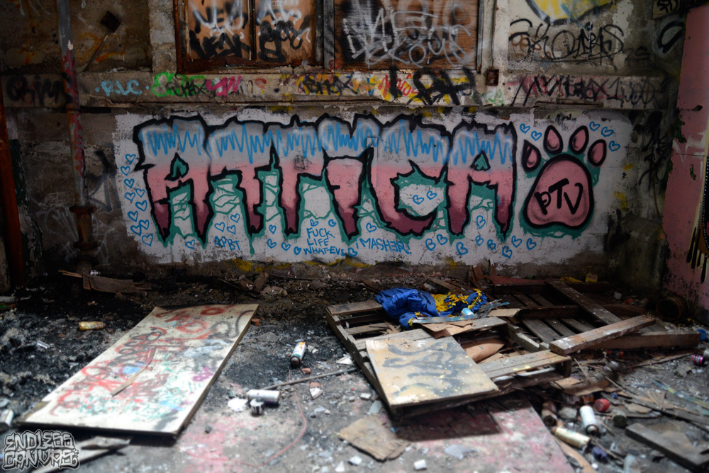 ATTICAGraffiti-BayAreaCA