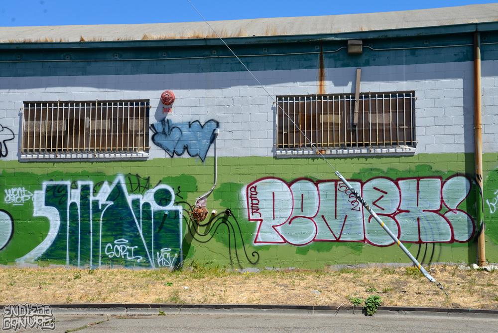 WRANEPEMEXGraffiti-OaklandCA