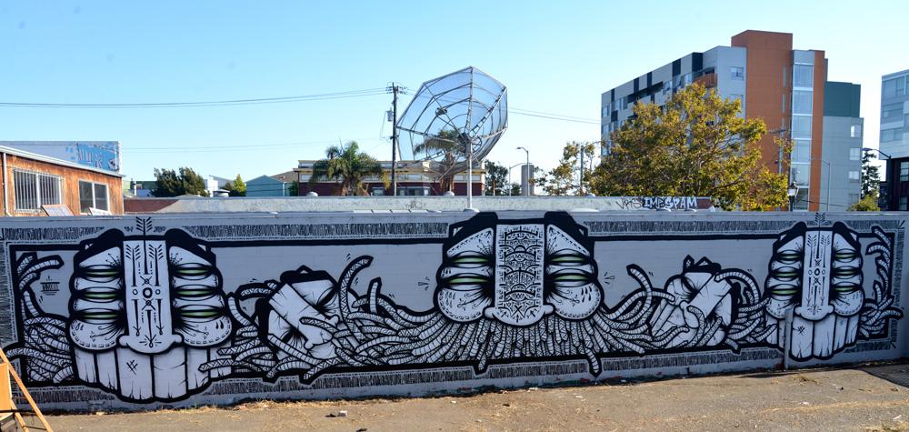 GATSWide01-OaklandCA