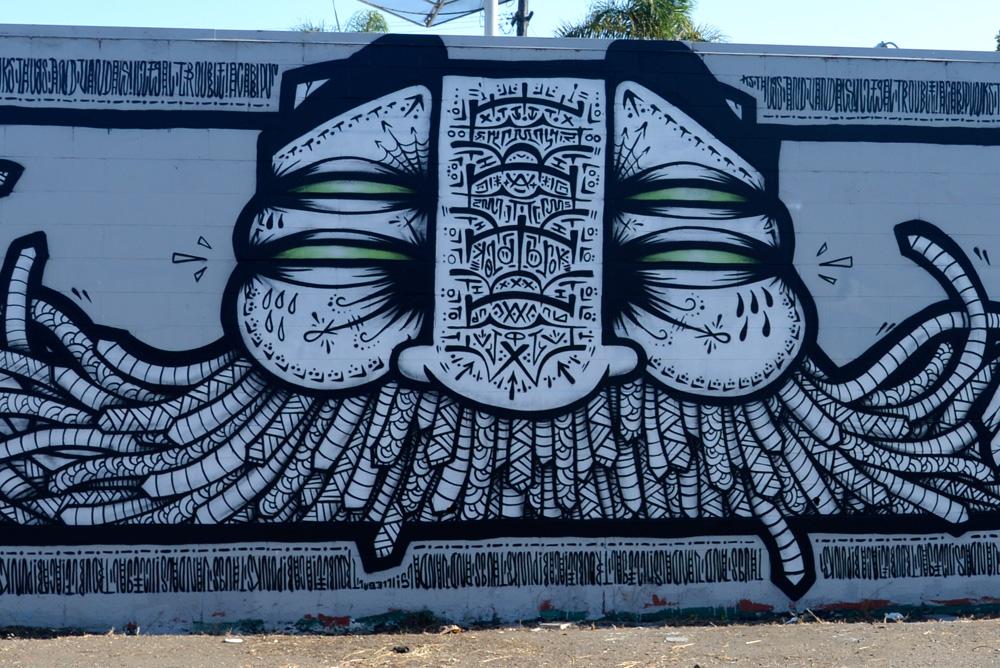GATSWide02-OaklandCA