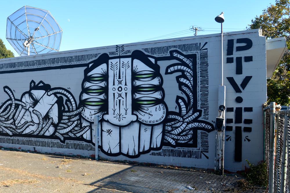 GATSWide03-OaklandCA