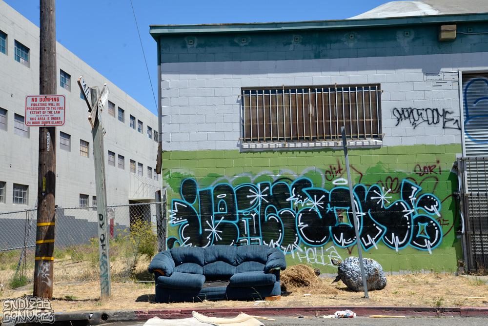JEANSJONGraffiti-EastBayCA