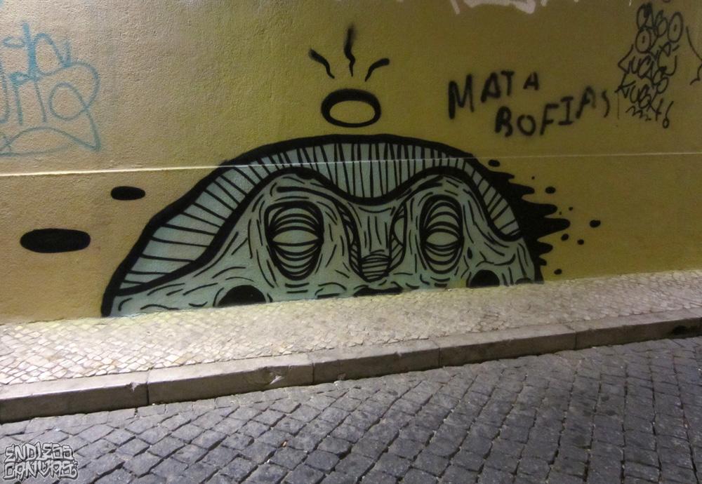 AcordaMHT-Portugal