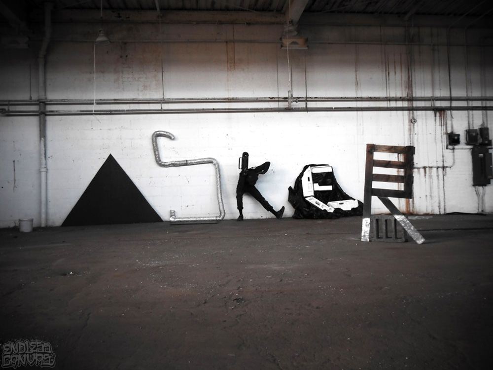 AskerInstallation-Detroit
