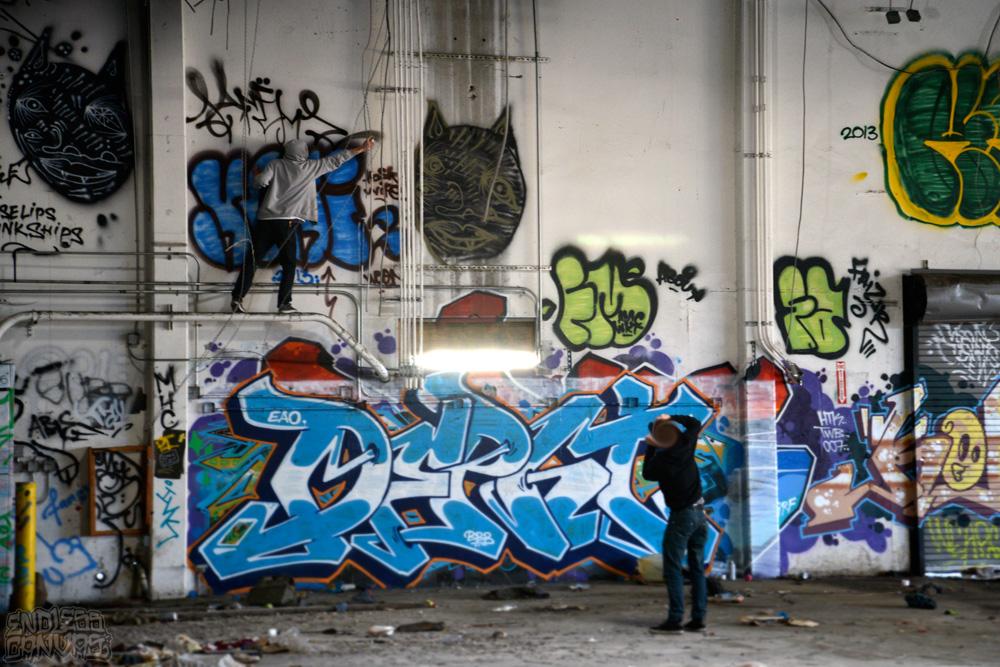 ANEMALzipGun-OaklandCA