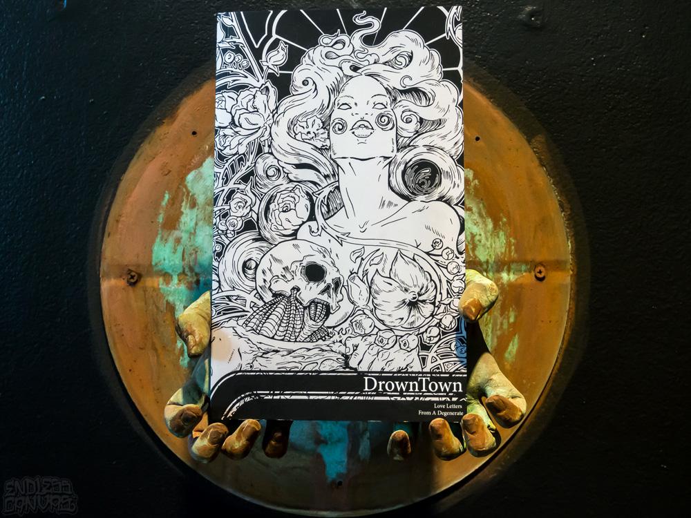 DROWNTOWNartShow-PortlandOR_03