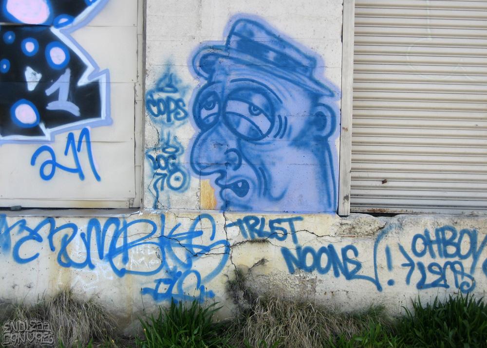 LOGO2007-EastBayCA