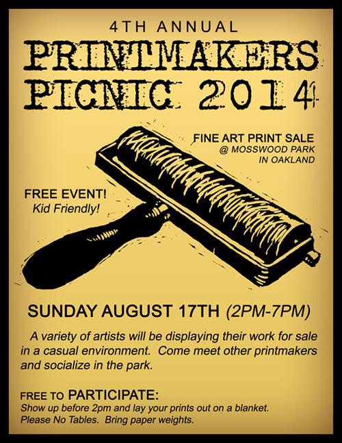PrintMakersPicnic2014_Web