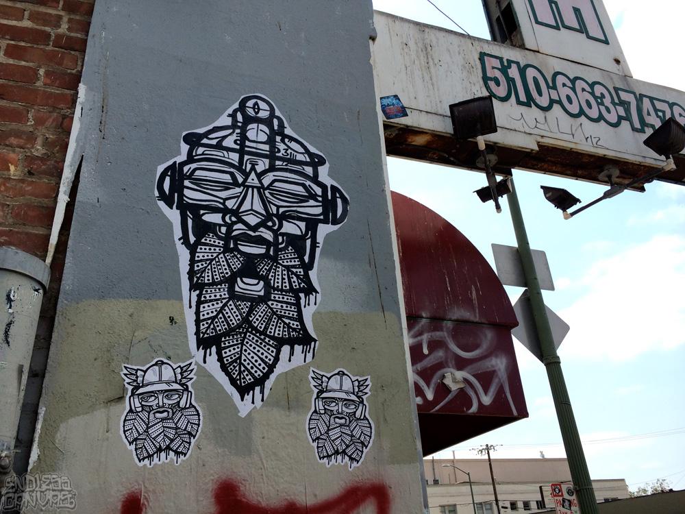 RASTERMSGROWPaste-OaklandCA