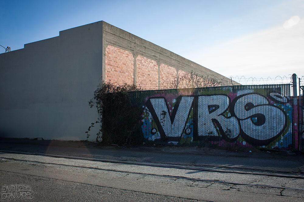 VRS_1_02-08-2015_LoRes