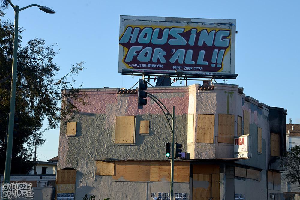 HousingForAll_03-27-2015_LowRes