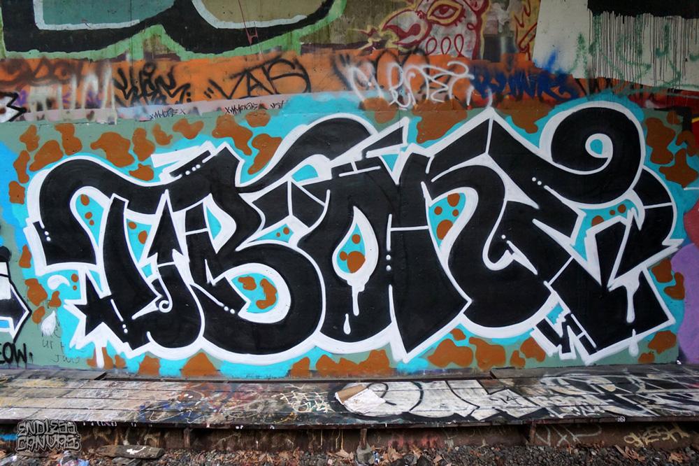tbone