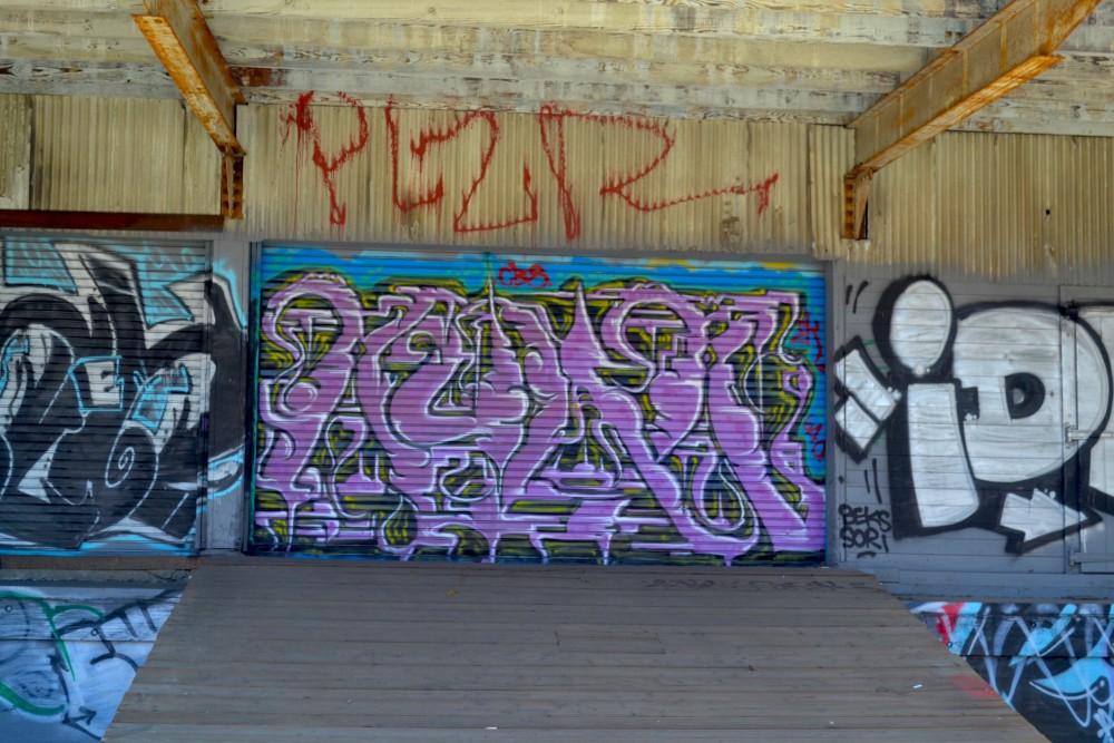DSC_5057ec