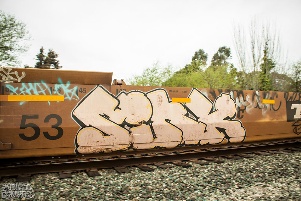 SINK_1_07-18-2015_LoRes