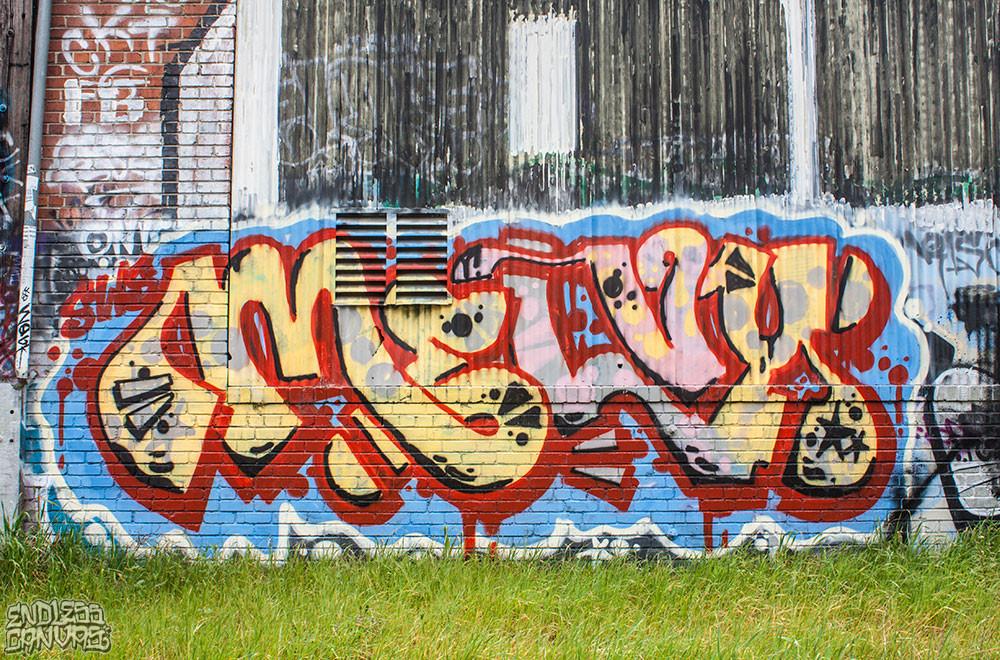 MELVY_1_08-22-2015_LoRes