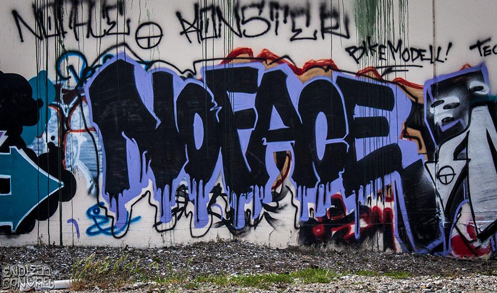 NOFACE_2_09-05-2015_LoRes