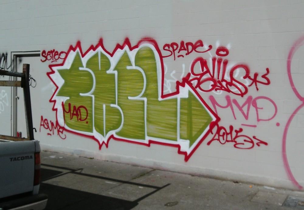 PTDC0010ec