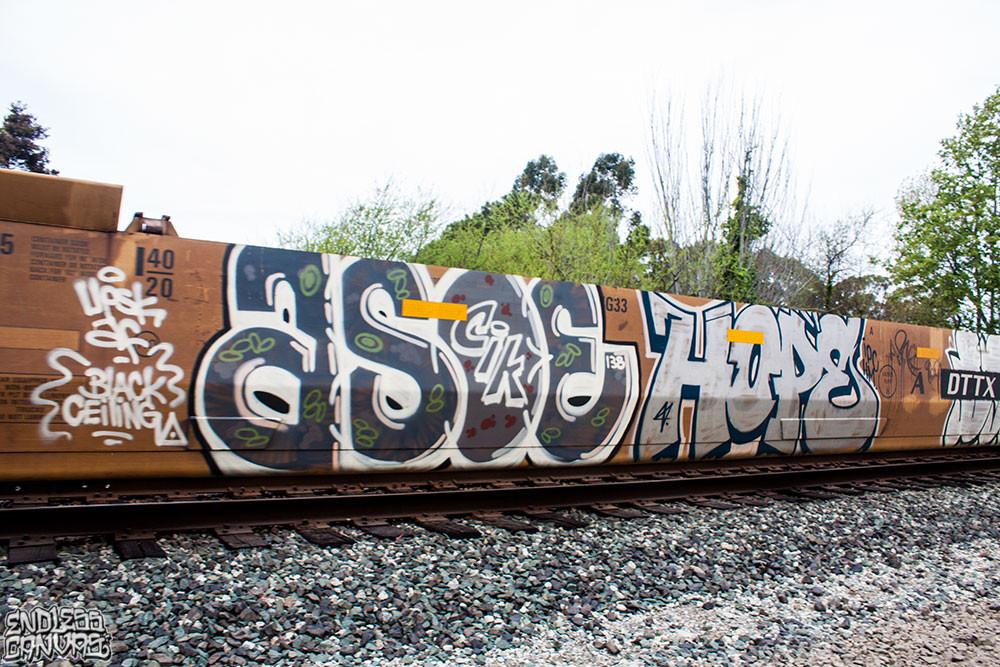 ASOE_1_12-19-2015_LoRes