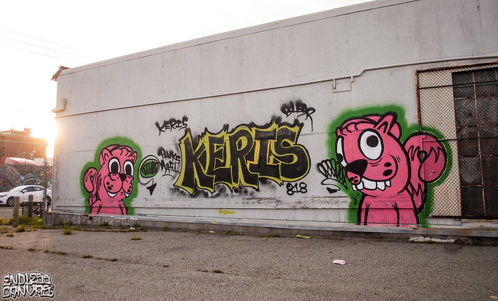 KERIS_1_03-06-2016_LoRes