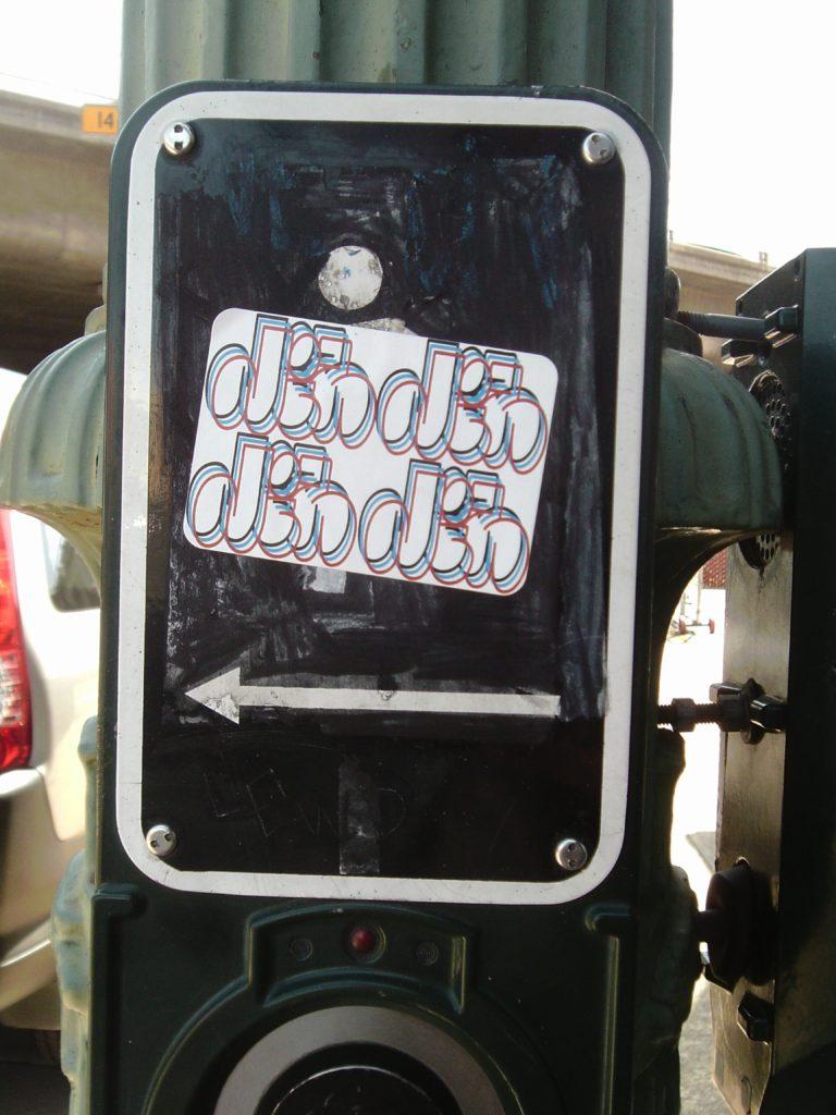 PTDC0099ec