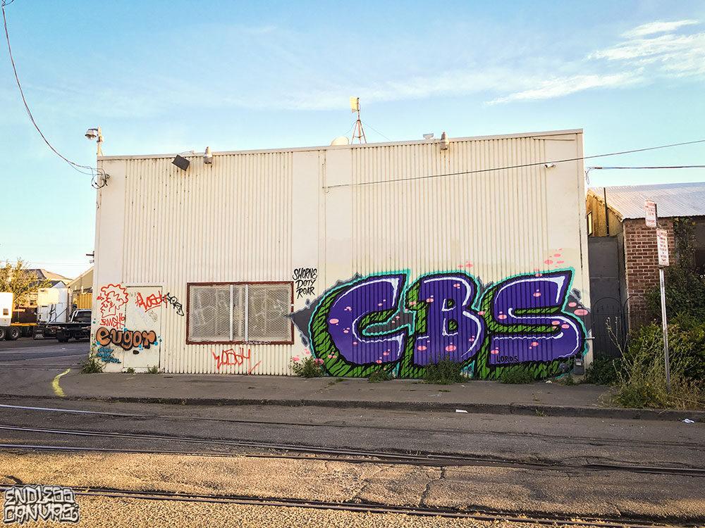 CBS_3_06-11-2016_LoRes