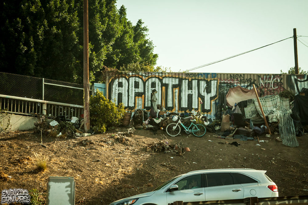 APATHY_1_09-03-2016_LoRes